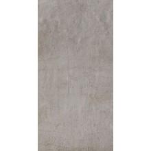 IMOLA CREATIVE CONCRETE dlažba 30x60cm grey