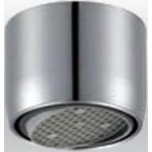 CONCEPT SSR PCA perlátor M22x1 úsporný, výklopný, chróm