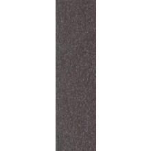 RAKO TAURUS GRANIT sokel 30x8cm, rio negro