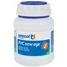 UNECOL NEW AGE lepidlo 250ml na PVCHT