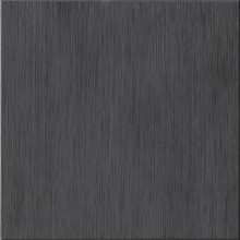 IMOLA BLOWN dlažba 40x40cm black