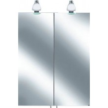 Nábytok skrinka Keuco Royal 30 zrkadlová -