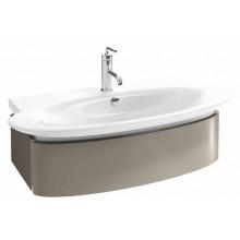 KOHLER PRESQUILE skrinka 830x450x240mm pod umývadlo, gloss frosted EB1100-N23
