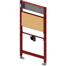 TECE PROFIL montážny prvok 500x90x1153mm, pre výlevku
