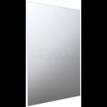 JIKA CLEAR zrkadlo 600x810mm, 4.5572.1.173.144.1