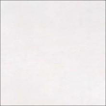 KERABEN KURSAL dlažba 41x41cm, blanco