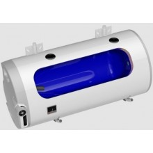 DRAŽICE OKCV 125 kombinovaný ohrievač 2,2 kW závesný, vodorovný, ľavé prevedenie
