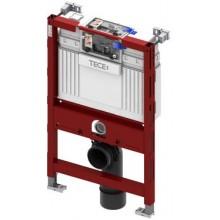 TECE PROFIL WG905/RG3 montážny prvok 500x820mm, pre WC, so splachovacou nádržkou