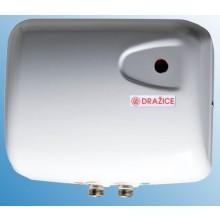 DRAŽICE PTO 0733 elektrický prietokový ohrievač vody 3,5kW, beztlakový 105213200