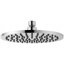 IDEAL STANDARD IDEALRAIN hlavová sprcha 200mm, chróm