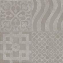 IMOLA RIVERSIDE PORTLAND 60G dekor 60x60cm, grey