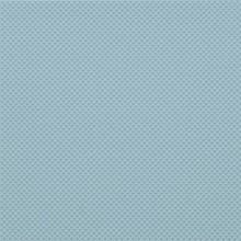 RAKO COLOR TWO dlažba 20x20cm, svetlo modrá