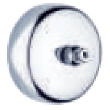 NIMCO vyťahovacie šnúra na bielizeň 66x100x2600mm chróm UN 1022-18