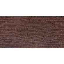RAKO DEFILE rozeta 30x60cm, hnedá