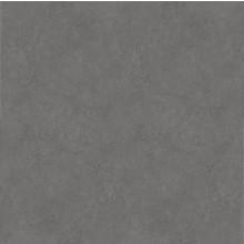 CIFRE BOSTON dlažba 45x45cm, antracita