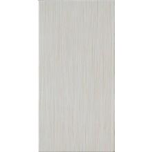 IMOLA BLOWN obklad 20x40cm beige