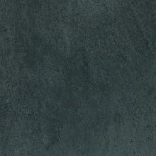 MARAZZI stonework dlažba 60x60cm indoor, anthracite