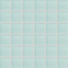RAKO SANDSTONE PLUS mozaika 5x5cm biela VDM05032