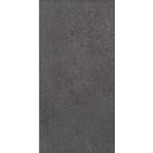 IMOLA HABITAT dlažba 30x60cm dark grey