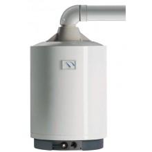 ARISTON 100V FB plynový ohrievač 95l zásobníkový, závesný
