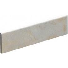 IMOLA ANTARES sokel 9,5x50cm beige