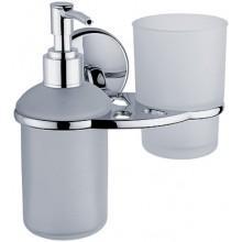 LAUFEN SOLUTIONS sifón priemer 90 pre sprchové vaničky, bez chrómovanej krytky 2.9512.0.000.000.1