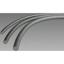DEN BRAVEN vyplňovací povrazec 10mmx5m, šedý