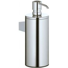 KEUCO PLAN dávkovač 250ml na mydlo, nástenný, chróm