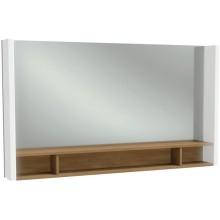 KOHLER TERRACE zrkadlová skrinka 1200x130x685mm, vrátane LED osvetlenie