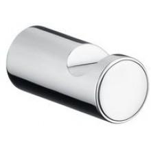 HANSGROHE LOGIS CLASSIC, jednoduchý háčik 42mm, chróm