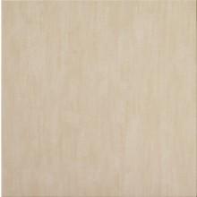 IMOLA KOSHI dlažba 45x45cm beige