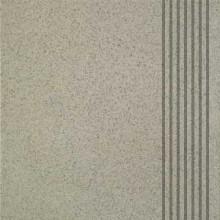 RAKO TAURUS GRANIT schodovka 30x30cm, nordic light
