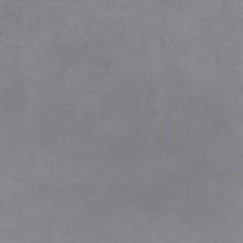 ARGENTA STANDARD dlažba 33,3x33,3cm, gris