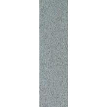 RAKO TAURUS GRANIT sokel 30x8cm, biskay