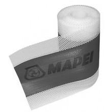 MAPEI MAPEBAND PE 120 páska 50m pre hydroizolačné systémy, PVC