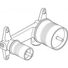 IDEAL STANDARD podomietkový diel DN15 pre umývadlovú batériu