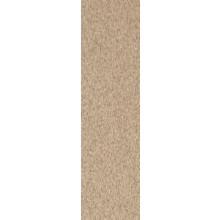 RAKO TAURUS GRANIT sokel 30x8cm, maroko