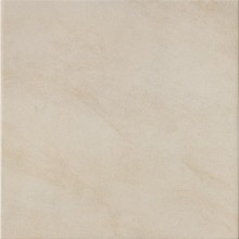 IMOLA ORTONA dlažba 45x45cm almond