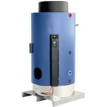 QUANTUM Q7-220-VENT-C plynový ohrievač 220l, 23,5kW, zásobníkový, stacionárny, uzavretá spaľovacia komora, intenzívny ohrev, turbo
