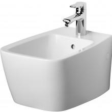 IDEAL STANDARD VENTUNO závesný bidet 355x560mm s otvorom biela T515101
