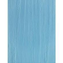 RAKO REMIX obklad 25x33cm modrá WARKB019