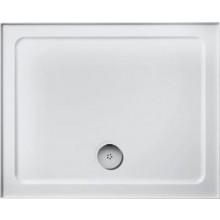 IDEAL STANDARD SIMPLICITY STONE sprchovacia vanička 900mm obdĺžnik, biela