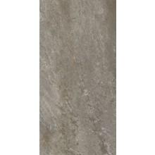 VILLEROY & BOCH MY EARTH OUTDOOR dlažba 40x80mm, grey multicolor