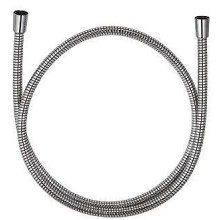 KLUDI LOGOFLEX sprchová hadica DN15, 1600mm, chróm