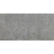ABITARE ICON dekor 30x60cm, smoke