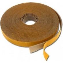 Príslušenstvo k vaničkám Jika - páska dilatačná medzi vaničku a stenu