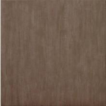 IMOLA KOSHI dlažba 45x45cm cemento