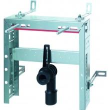 TECE BOX obmurovací prvok 500x90x1153mm, pre umývadlo