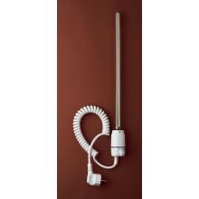 P.M.H. GT vykurovacia tyč 300W, pre kúpeľňové radiátory, biela