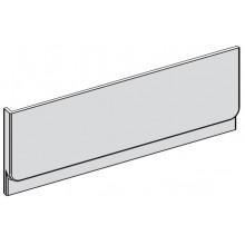 RAVAK CHROME 160 A panel 1600x565mm čelné, snowwhite CZ73100A00